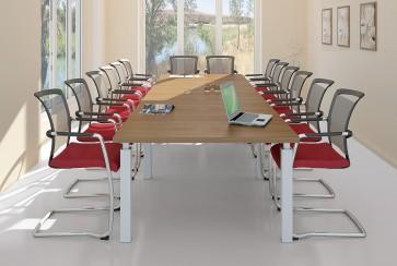 Tables de conférence