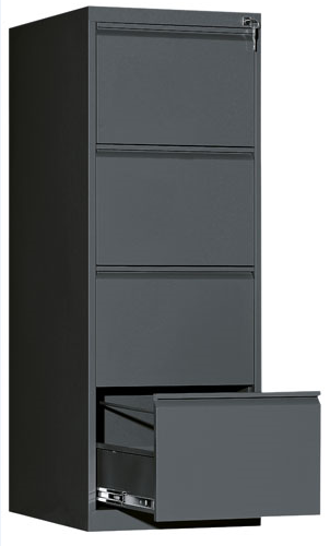 classeur tiroirs rangements. Black Bedroom Furniture Sets. Home Design Ideas