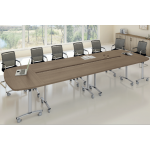 table abattante