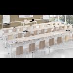 Tables composables arche